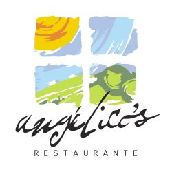 angelicos