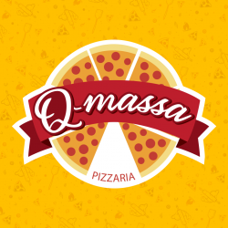 Pizzaria Q-Massa